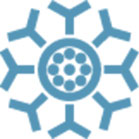 The Canadian Society of Allergy and Clinical Immunology logo