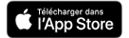 Télécharger l'application sur l'App Store